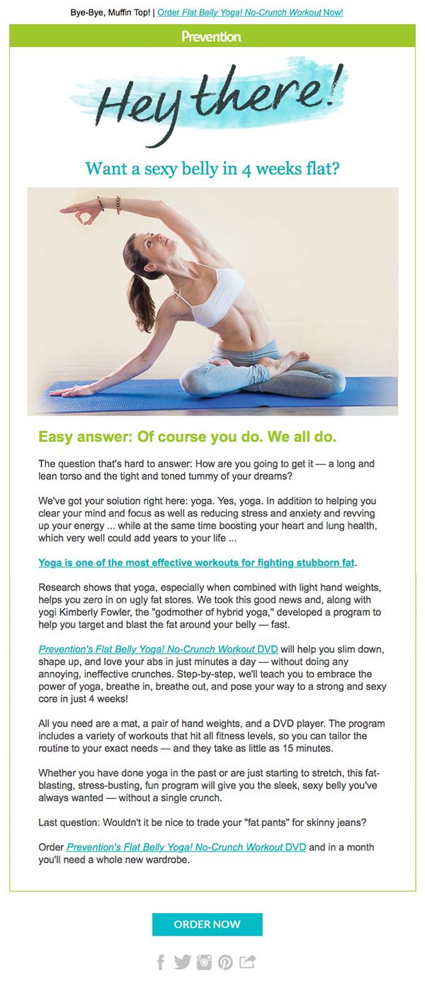 pvn-onboarding_flat-belly-yoga