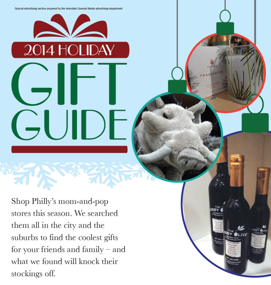 gift-guide_cover