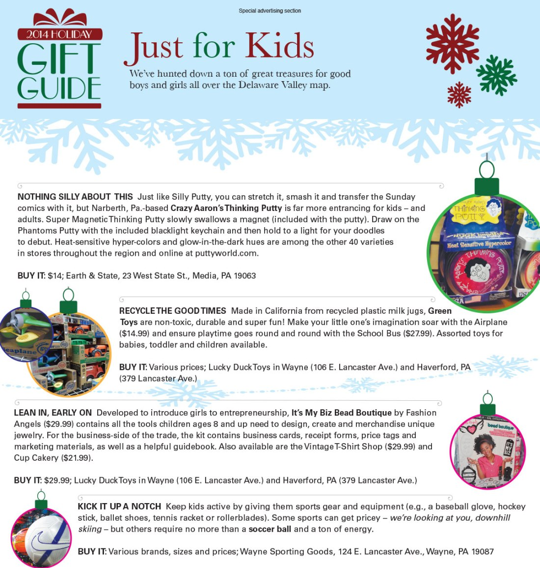 gift-guide_page-12