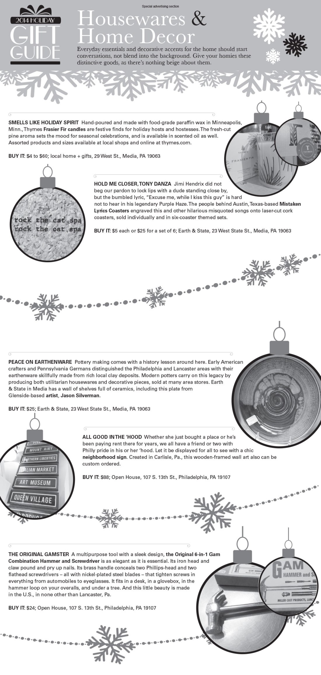 gift-guide_page-4